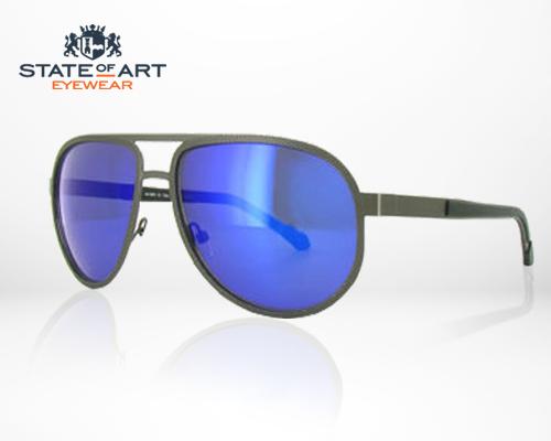 Zonnebril Lichte Glazen : Kies de beste glazen voor uw zonnebril rotterdam ijsselmonde