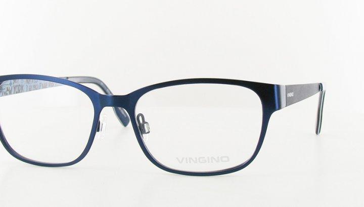13a29df73176e8 Dylan van Vingino - col3 bril kopen in Rotterdam IJsselmonde